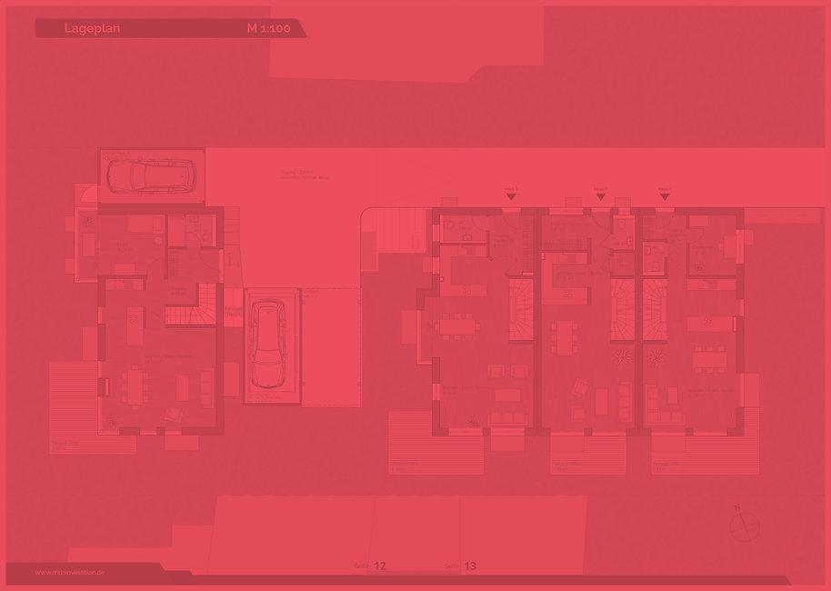 Architekturvisualisierung - Header 3.jpg