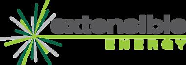 logo_big_text.png