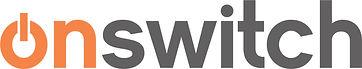Onswitch Logo.jpg