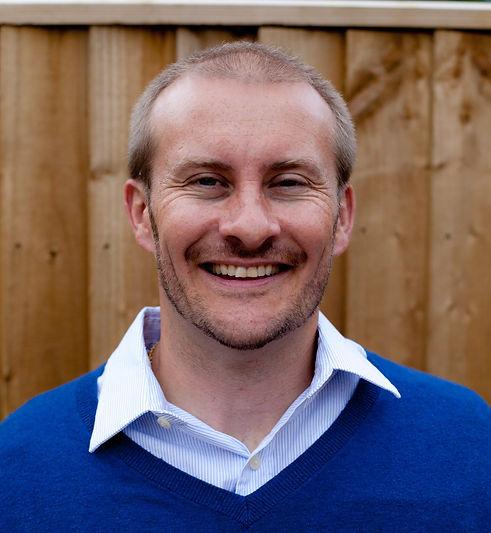 CED Matt Stanton Pic.jpg
