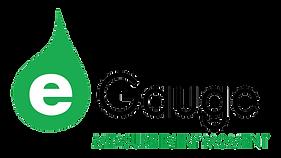 egauge-logo_transparent.png