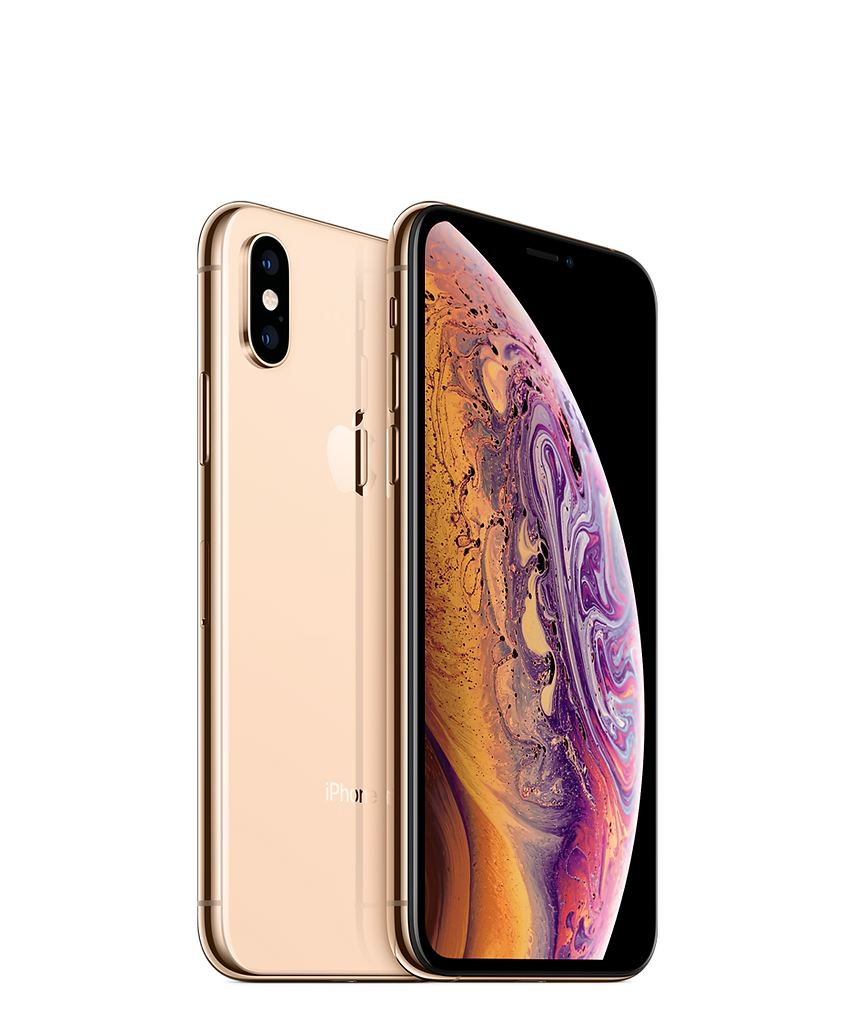 iphone-xs-gold-select-2018.png