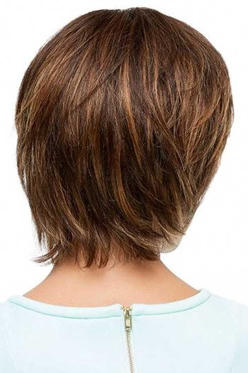 Haircut w/ Style