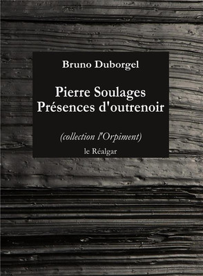Rencontre avec Bruno Duborgel