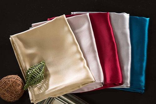 Housewife Silk Pillowcase