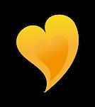 Blad-Hart-geel.png