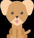 76-760493_sad-puppy-clipart-clipart-best-sad-puppy-face-cartoon.png