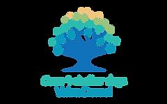 logo-designer.png