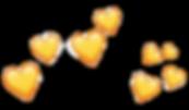 92-928469_emoji-crown-png-yellow-heart-e