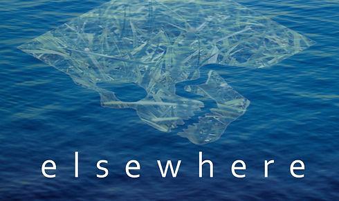 Elsewhere_edited.jpg