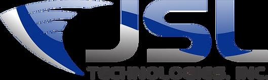 JSL Technologies Inc.