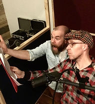 VoiceOVer Pic 1.jpg
