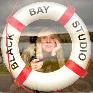 Black Bay Studio