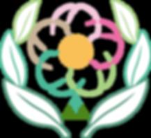 新 石山製茶-花ロゴaiCC-OL.png