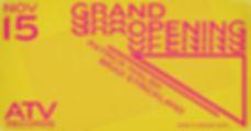 GrandOpening_Cover.jpg