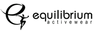 equilibrium-logo_cf839675-ed44-4ed4-bfac
