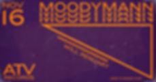 Moodymann_Cover.jpg