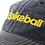 Thumbnail: Spikeball Cap
