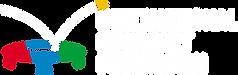 irf-logo-full-white.png