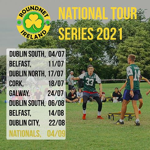 Tour series 2021.png