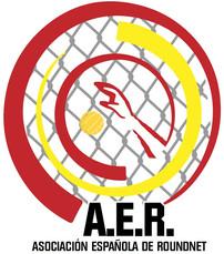 logo AER 3.jpg