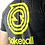 Thumbnail: Spikeball Classic Tee