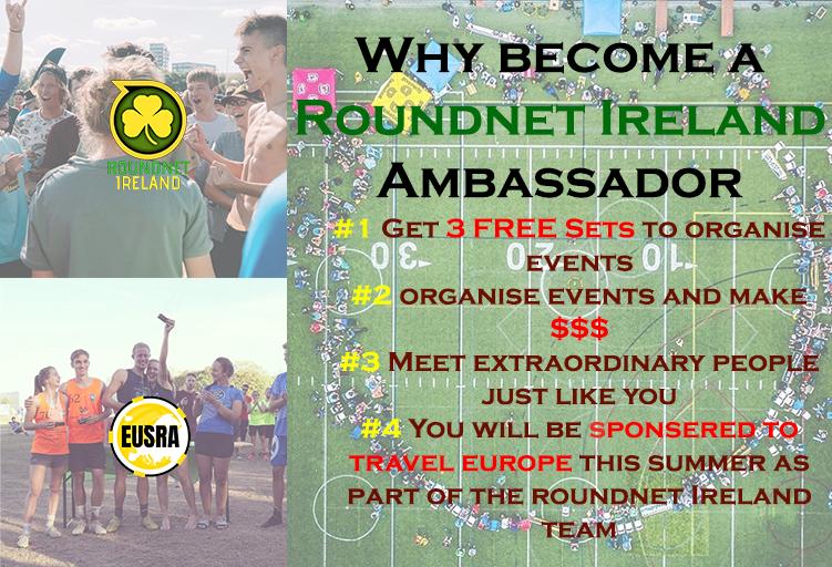 Ireland ambassador outreach - why.png