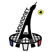 roundnet-france-compressor.png