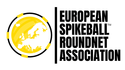 EUROPEANSPIKEBALLROUNDNETASSOCIATION-com