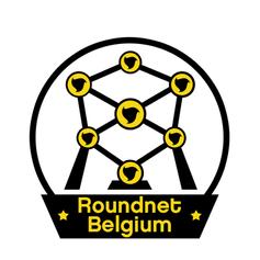 roundnet-belgium-compressor.png