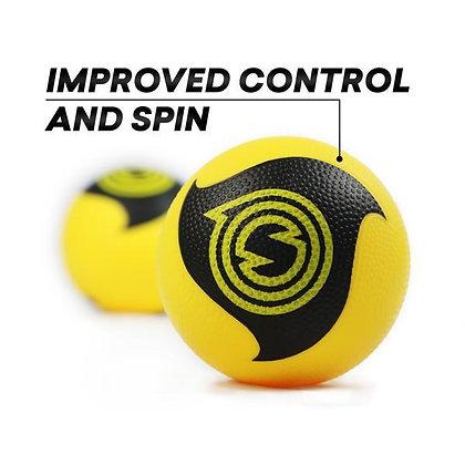 Pro Ball (X2)