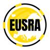 EUSRA-logo-2.1-compressor.png