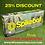 Thumbnail: Spikeball Set