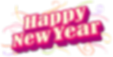 happy-new-year-png-happy-new-year-png-pi