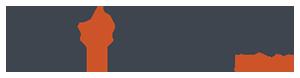 utd-footer-logo.png