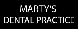 Martys_Dental_Practice_txt_400.jpg