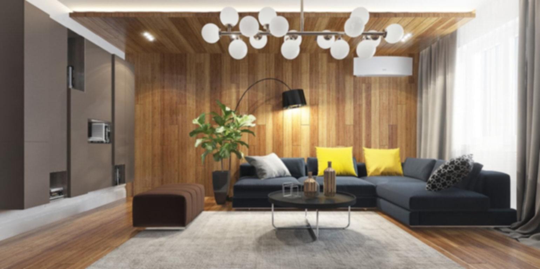 Dizayn-interera-v-stile-minimalizm.jpg