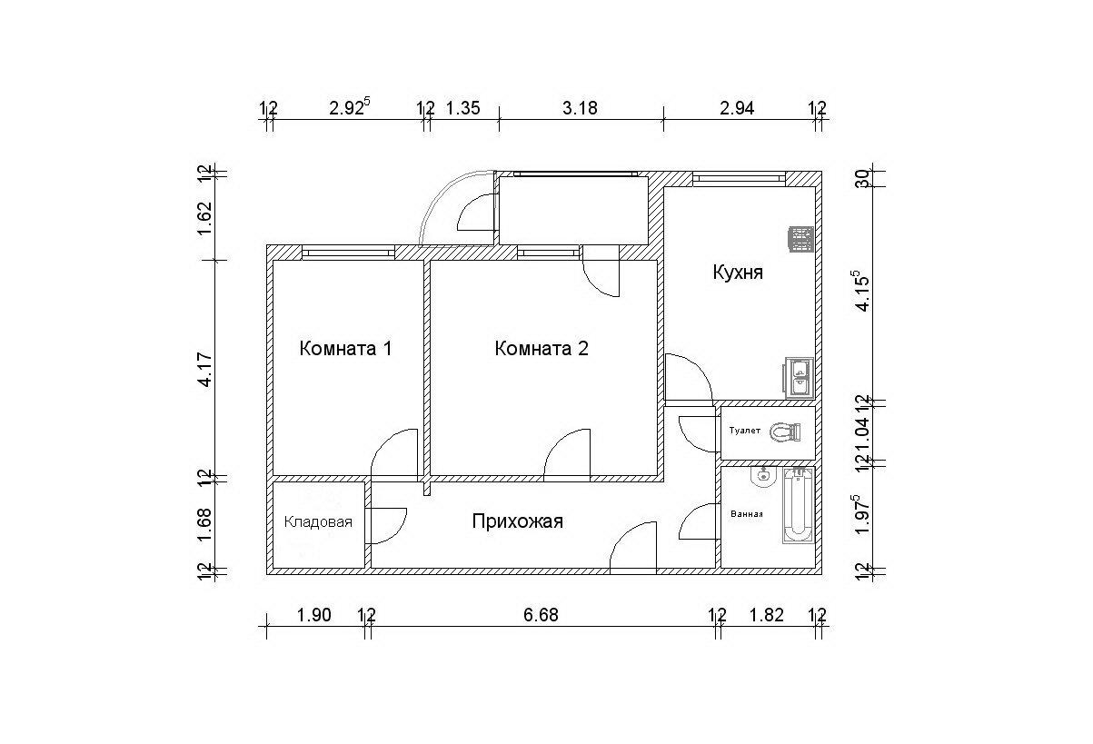 kvartira_25.jpg