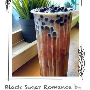 Teacup-signature21-black.jpg
