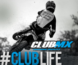 """Clublife"" Ad campaign"