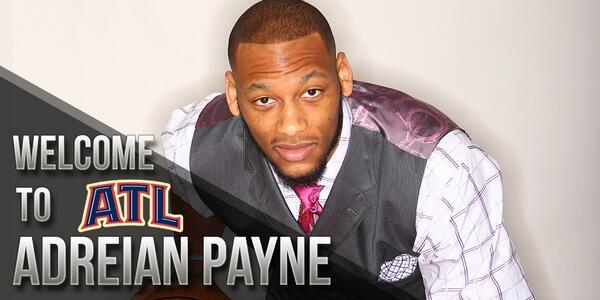 Payne Draft Graphic