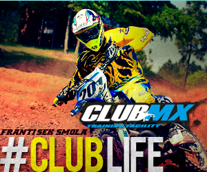 """Clublife"" Ad Campaign 2"
