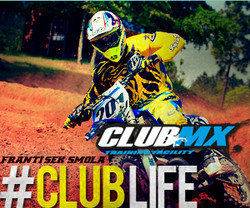 """""""Clublife"""" Ad Campaign 2"""