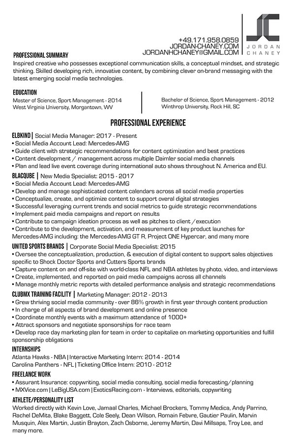 Jordan Chaney-Resume0818.jpg