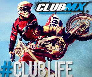 300x250_club_mx_01.jpg