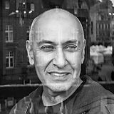 Farooq CHAUDHRY (credit - Jean-Louis Fer