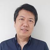 29 Moderator- KENG Yi-wei.jpg