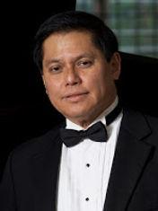 Raul Sunico2010b.jpg