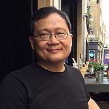 32 Panelist- HUANG Wen-hao.jpg