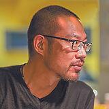 33 Panelist- CHIEN Wen-pin.jpg